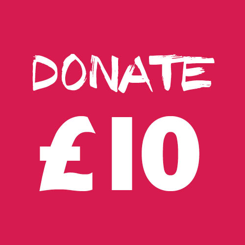 donate-pounds-10