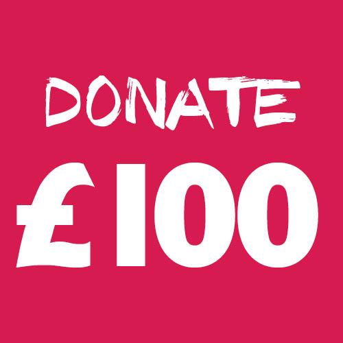 donate-pounds-100