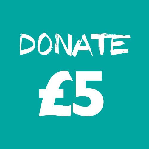 donate-pounds-5