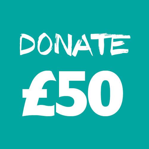 donate-pounds-50