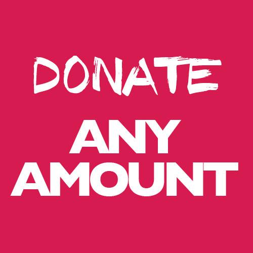 donate-pounds-any