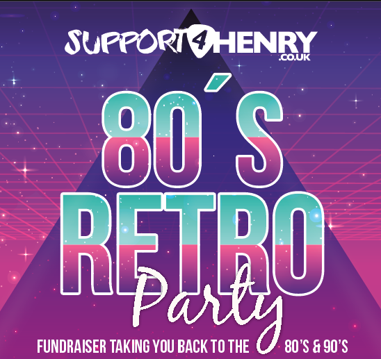 80s-party