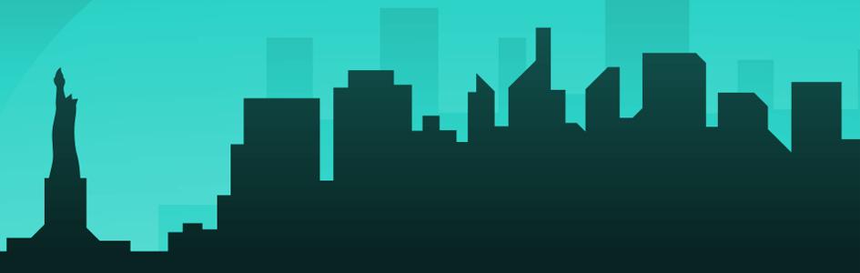 city-945x300