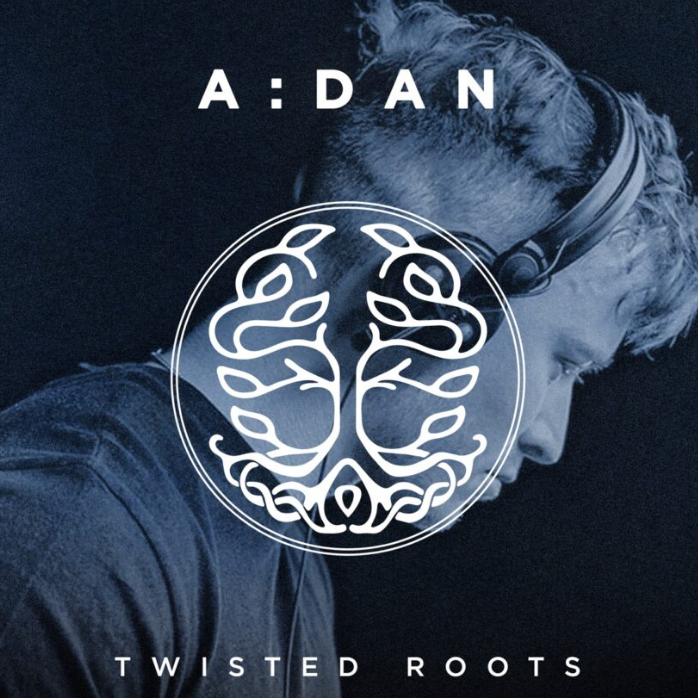 Twisted Roots - A:DAN