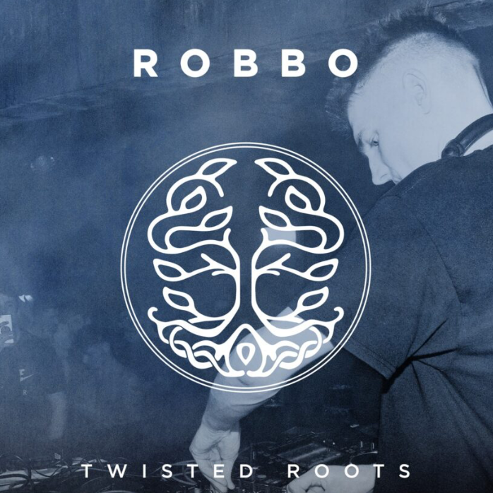 Twisted Roots - ROBBO