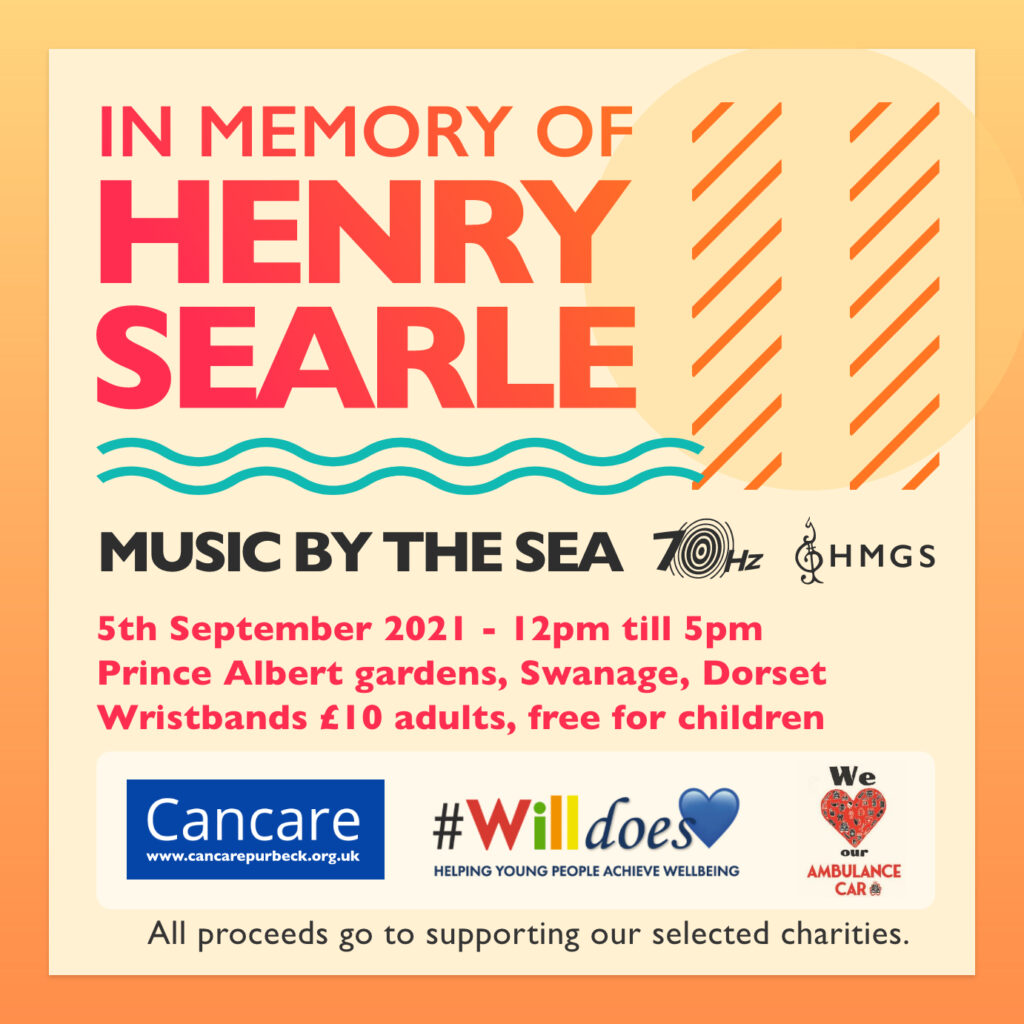 Henry-music-poster-feature