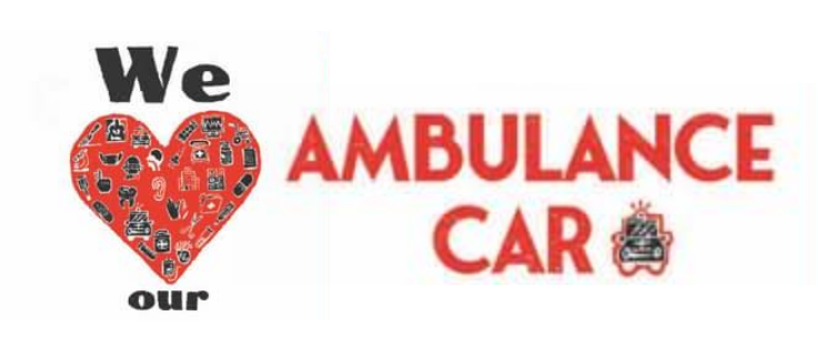 logo-ambulaneccar
