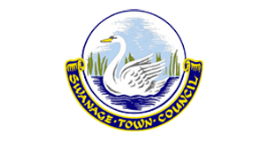 swanage-council